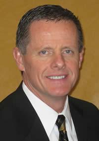 Dr. Dee Scott Stevens