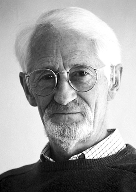 Jens C. Skou
