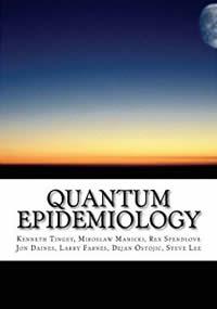 Quantum Epidemiology200x285